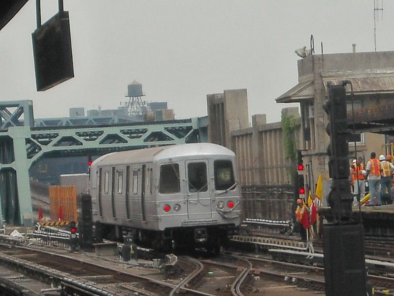 subway021.jpg