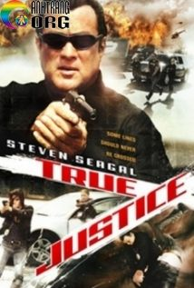 CC3B4ng-LC3BD-TE1BB91i-Cao-True-Justice-Lethal-Justice-2011