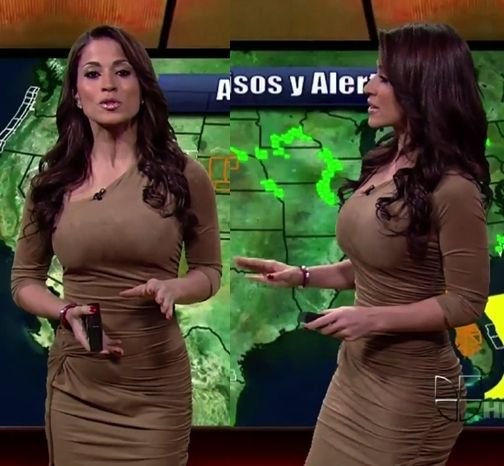 Jackie Guerrido Body Measurements http://www.weatherbabes.org/2011/05/page/2/