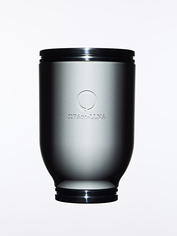 agua6 - Órganos artificiales para un futuro apocalíptico de escasez de agua