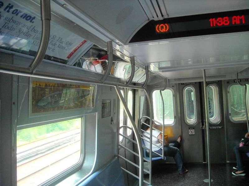 subway055.jpg
