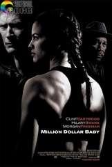 CC3B4-NC3A0ng-TriE1BB87u-C490C3B4-Million-Dollar-Baby-2004