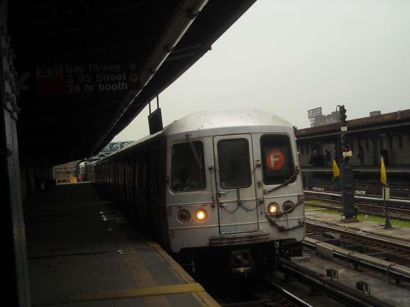 subway027.jpg