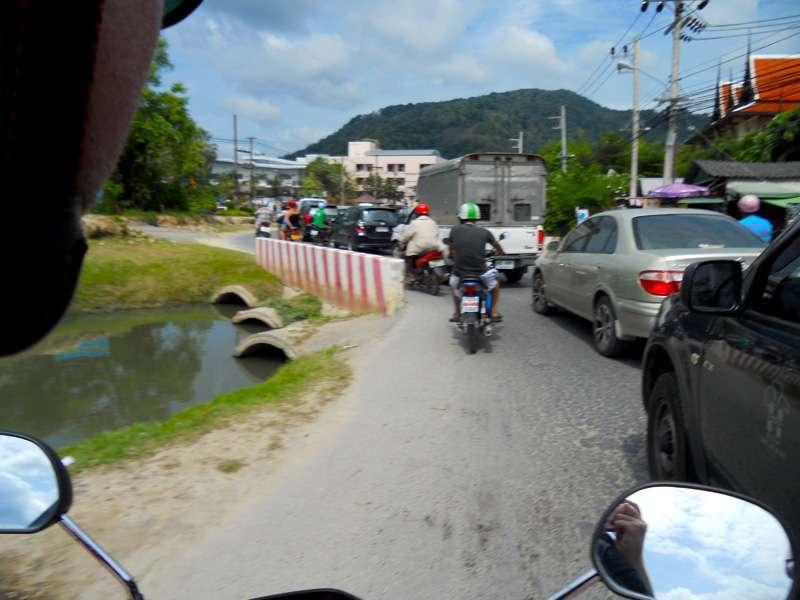 bike2le.jpg