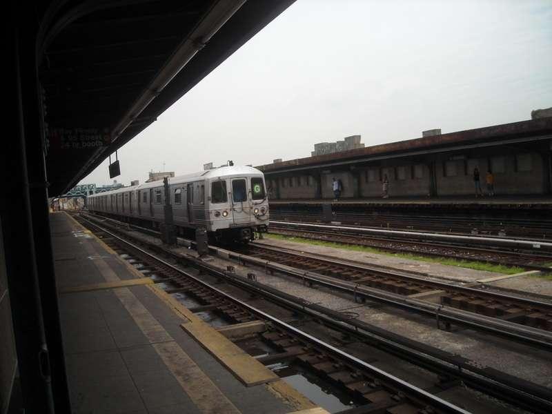 subway030.jpg