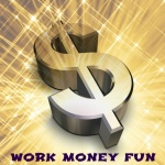 Make Money Online and Have Fun