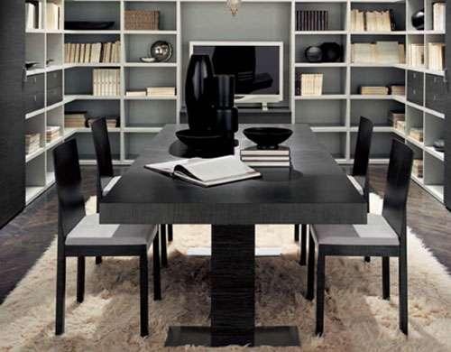 Mueble italiano decofeelings - Mueble italiano moderno ...