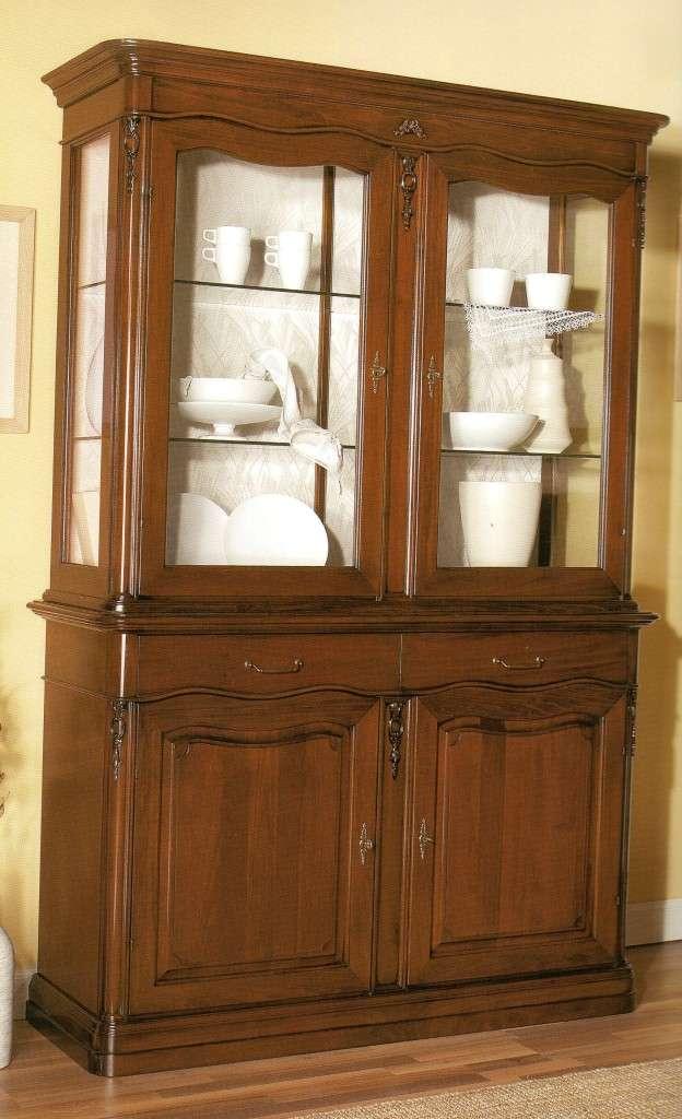 Vetrine per cucina 68 images vetrine per soggiorni moderni vetrina moderna letizia in - Vetrina per cucina ...