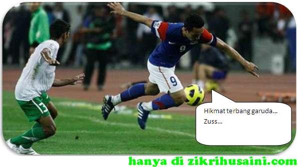 idhlan talaha, syahirul pemain kelantan, pemain bola malaysia, player footbal, football, hantaran cantik dari syahirul idlan talaha