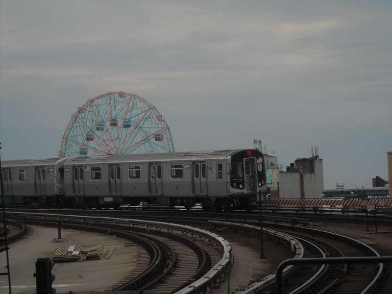 subway039.jpg
