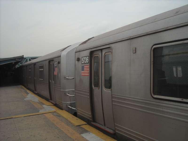 subway024.jpg
