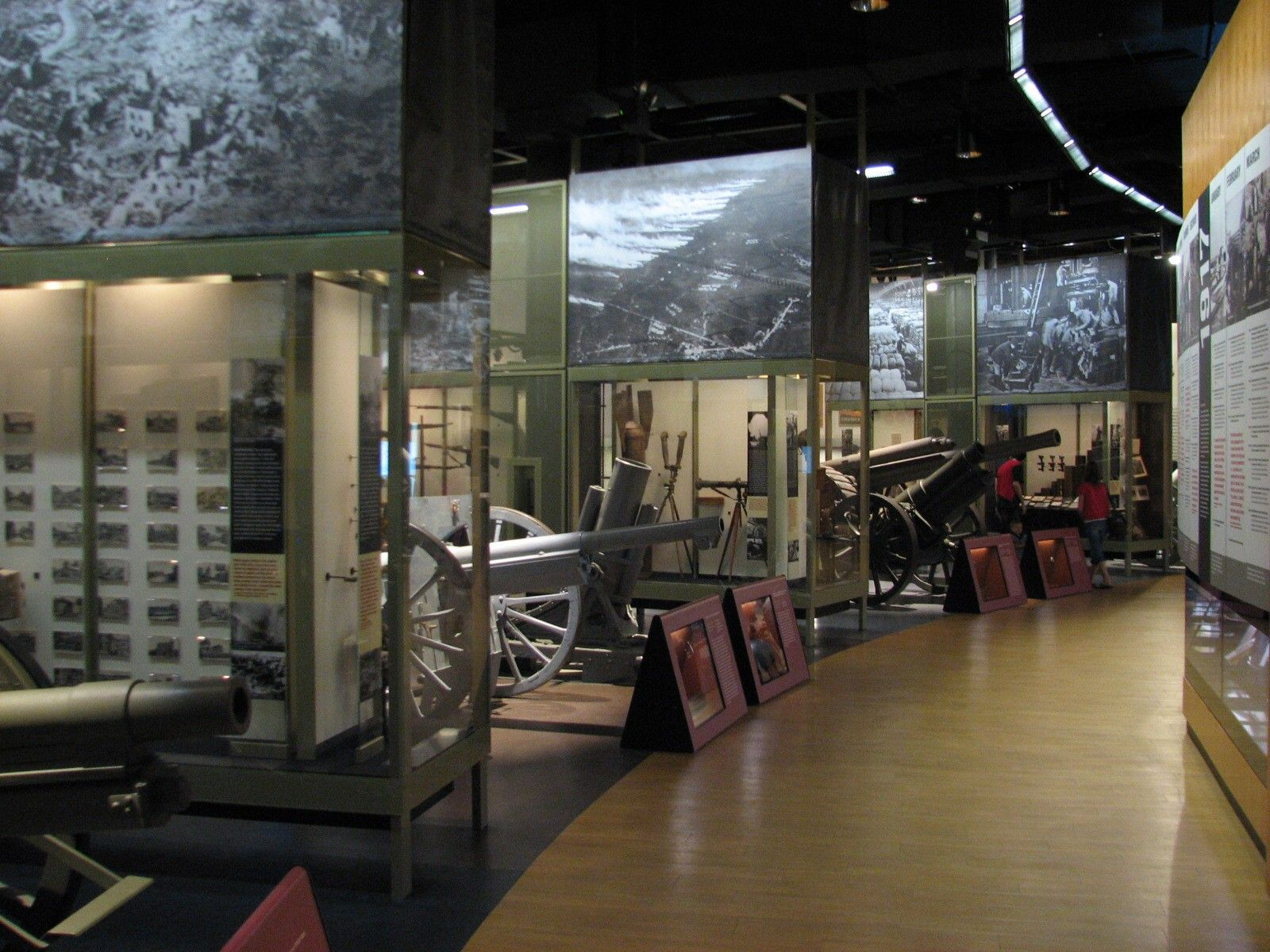 Spread your wings and explore the world of air and space travel at the Canada Aviation and Space Museum! Explore the history of aviation through one of the .